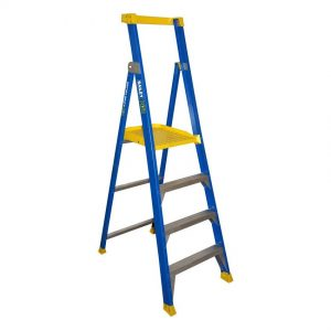 Bailey | Cheap Tools Online | Tool Finder Australia Ladders FS13577 best price online