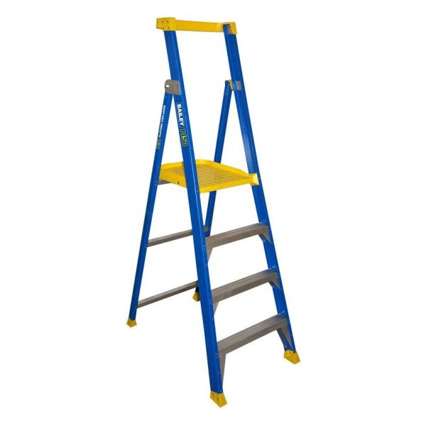 Bailey   Cheap Tools Online   Tool Finder Australia Ladders FS13577 lowest price online