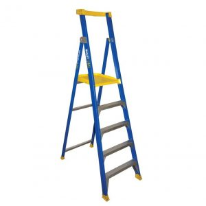 Bailey Ladders FS13578 best price online