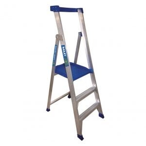 Bailey | Cheap Tools Online | Tool Finder Australia Ladders FS13580 best price online