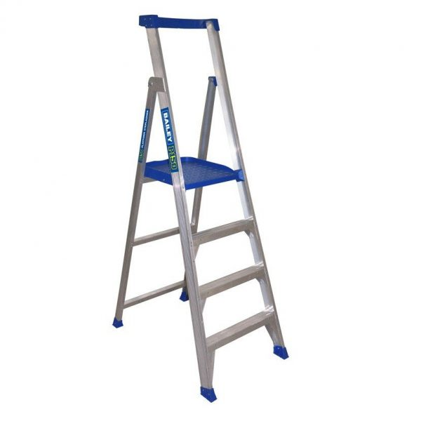 Bailey | Cheap Tools Online | Tool Finder Australia Ladders FS13581 lowest price online