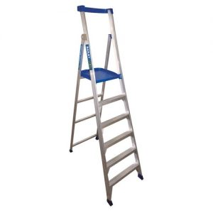 Bailey | Cheap Tools Online | Tool Finder Australia Ladders FS13583 cheapest price online