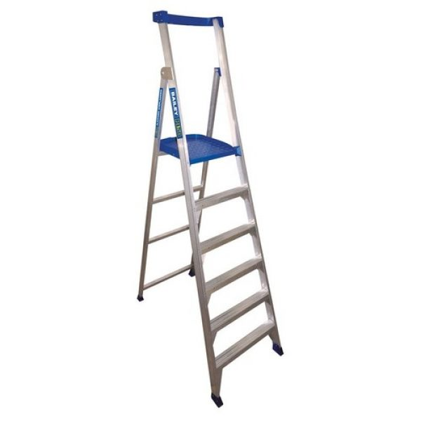 Bailey | Cheap Tools Online | Tool Finder Australia Ladders FS13583 lowest price online