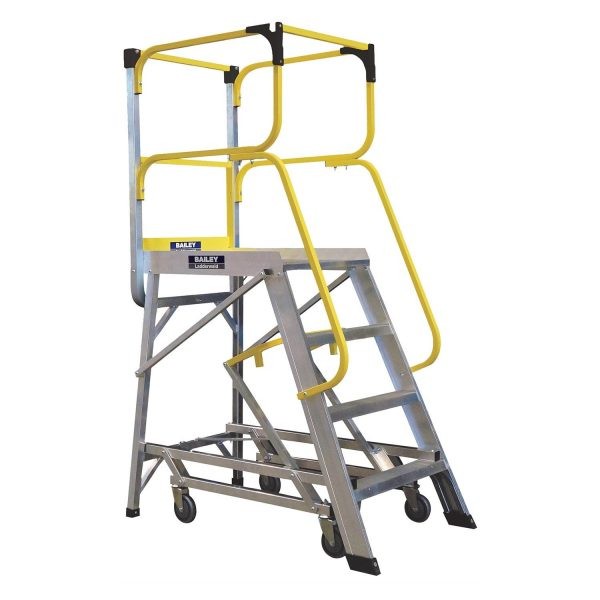 Bailey | Cheap Tools Online | Tool Finder Australia Ladders FS13596 best price online