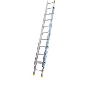 Bailey | Cheap Tools Online | Tool Finder Australia Ladders FS13625 best price online