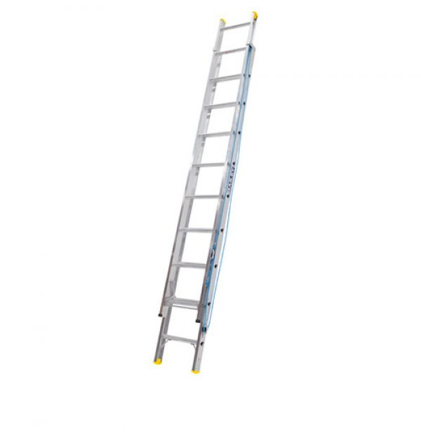 Bailey | Cheap Tools Online | Tool Finder Australia Ladders FS13625 lowest price online
