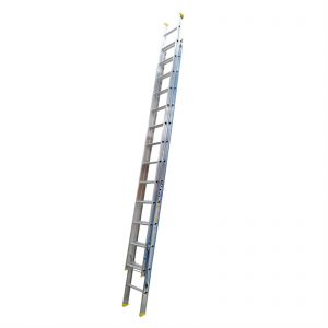 Bailey | Cheap Tools Online | Tool Finder Australia Ladders FS13627 lowest price online