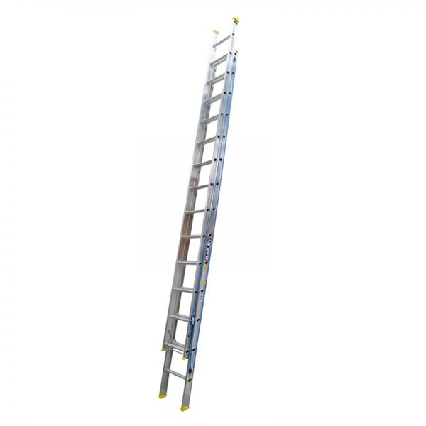 Bailey | Cheap Tools Online | Tool Finder Australia Ladders FS13627 best price online