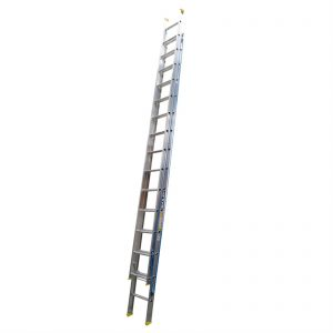 Bailey | Cheap Tools Online | Tool Finder Australia Ladders FS13628 best price online