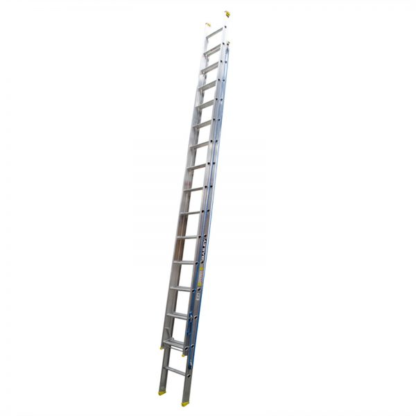Bailey | Cheap Tools Online | Tool Finder Australia Ladders FS13628 lowest price online
