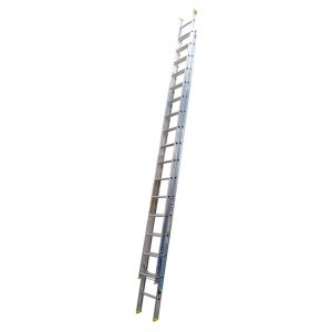 Bailey | Cheap Tools Online | Tool Finder Australia Ladders FS13630 best price online