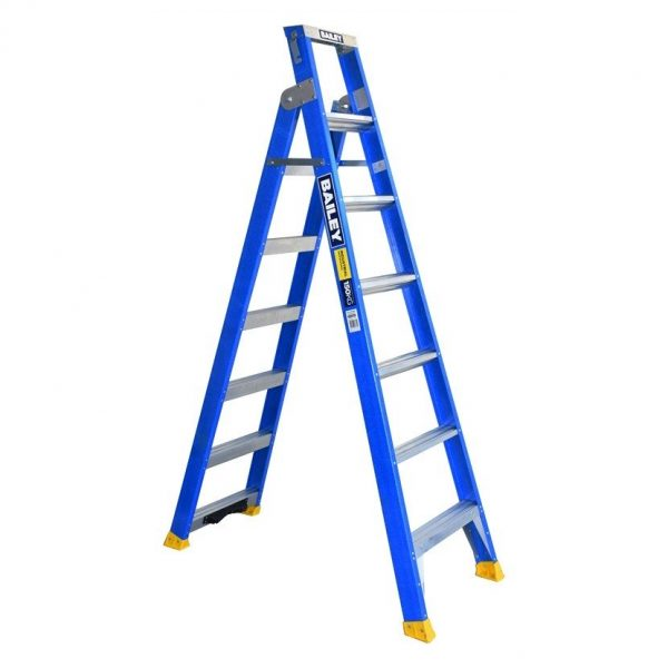 Bailey | Cheap Tools Online | Tool Finder Australia Ladders FS13669 best price online