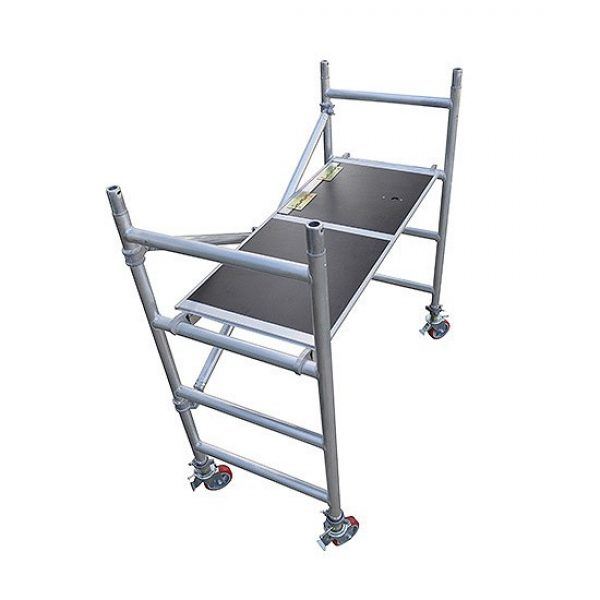 Bailey | Cheap Tools Online | Tool Finder Australia Ladders FS13672 cheapest price online