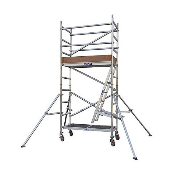 Bailey | Cheap Tools Online | Tool Finder Australia Ladders FS13673 lowest price online