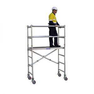 Bailey | Cheap Tools Online | Tool Finder Australia Ladders FS13674 best price online
