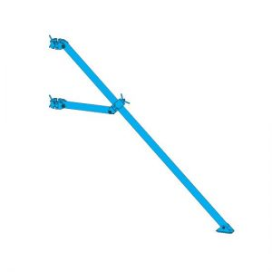 Bailey | Cheap Tools Online | Tool Finder Australia Ladders FS13677 lowest price online