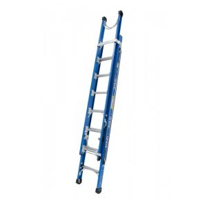 Bailey | Cheap Tools Online | Tool Finder Australia Ladders FS20186 best price online