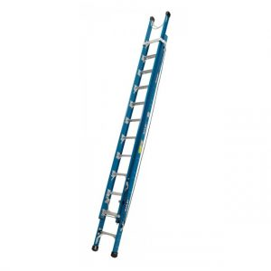 Bailey | Cheap Tools Online | Tool Finder Australia Ladders FS20188 best price online