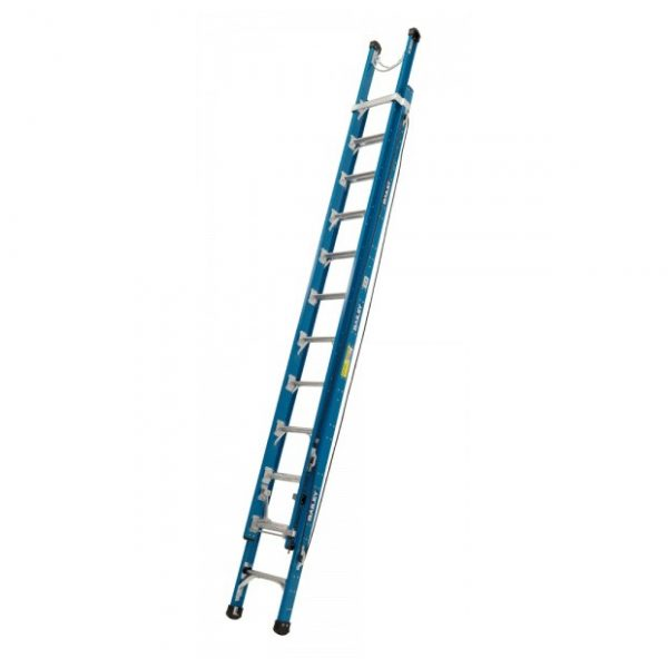 Bailey | Cheap Tools Online | Tool Finder Australia Ladders FS20188 lowest price online