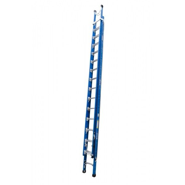 Bailey | Cheap Tools Online | Tool Finder Australia Ladders FS20190 best price online