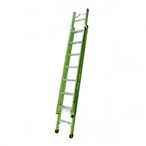Bailey | Cheap Tools Online | Tool Finder Australia Ladders FS20405 cheapest price online