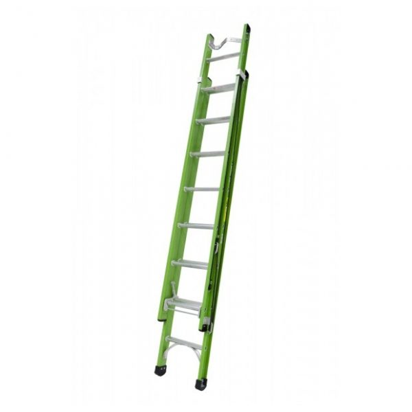 Bailey | Cheap Tools Online | Tool Finder Australia Ladders FS20405 lowest price online