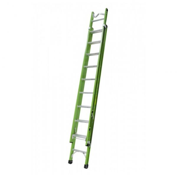 Bailey | Cheap Tools Online | Tool Finder Australia Ladders FS20406 lowest price online