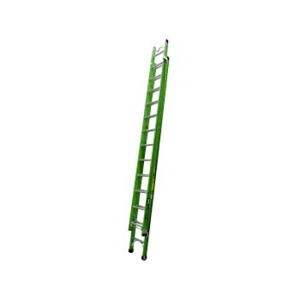 Bailey | Cheap Tools Online | Tool Finder Australia Ladders FS20408 best price online