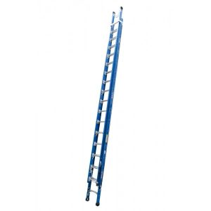 Bailey | Cheap Tools Online | Tool Finder Australia Ladders FS20411 cheapest price online