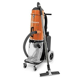 Husqvarna | Cheap Tools Online | Tool Finder Australia Vacuums 967664002 lowest price online