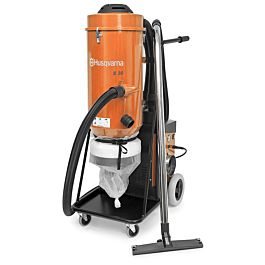 Husqvarna | Cheap Tools Online | Tool Finder Australia Vacuums 967663804 cheapest price online