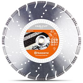 Husqvarna | Cheap Tools Online | Tool Finder Australia Diamond Blades 586595502 lowest price online
