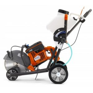 Husqvarna | Cheap Tools Online | Tool Finder Australia OPE 587768401 cheapest price online