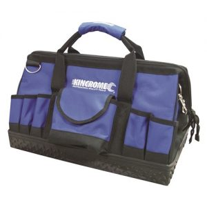 Kincrome | Cheap Tools Online | Tool Finder Australia Tool Bags K070052 lowest price online