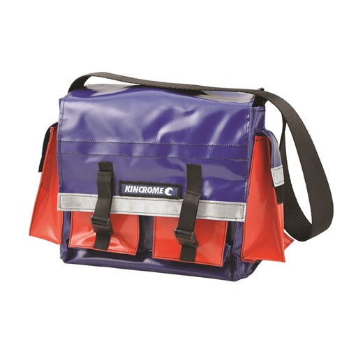 Kincrome | Cheap Tools Online | Tool Finder Australia Tool Bags K7010 lowest price online