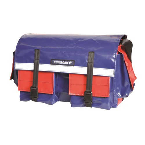 Kincrome | Cheap Tools Online | Tool Finder Australia Tool Bags K7020 best price online