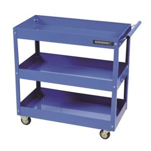 Kincrome Trolley K7071 lowest price online