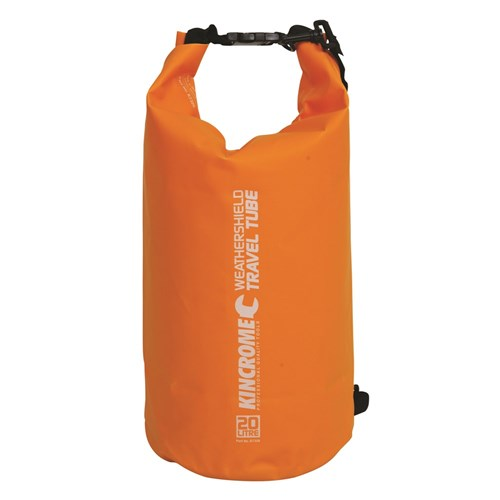 Kincrome | Cheap Tools Online | Tool Finder Australia Tool Bags K7320 cheapest price online