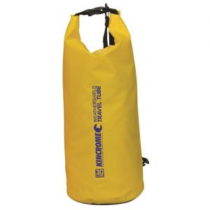Kincrome | Cheap Tools Online | Tool Finder Australia Tool Bags K7330 lowest price online
