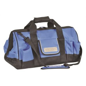 Kincrome | Cheap Tools Online | Tool Finder Australia Tool Bags K7401 lowest price online