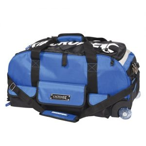 Kincrome | Cheap Tools Online | Tool Finder Australia Tool Bags K7420 cheapest price online