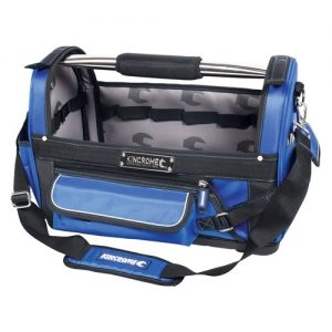 Kincrome | Cheap Tools Online | Tool Finder Australia Tool Bags K7421 best price online