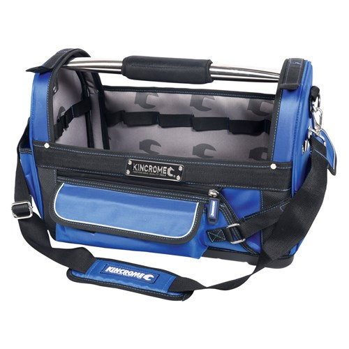 Kincrome | Cheap Tools Online | Tool Finder Australia Tool Bags K7421 cheapest price online