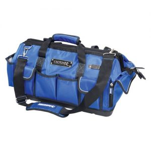 Kincrome | Cheap Tools Online | Tool Finder Australia Tool Bags K7422 lowest price online