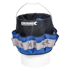 Kincrome | Cheap Tools Online | Tool Finder Australia Tool Bags K7423 best price online