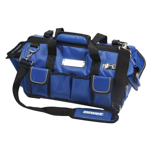 Kincrome | Cheap Tools Online | Tool Finder Australia Tool Bags K7424 cheapest price online