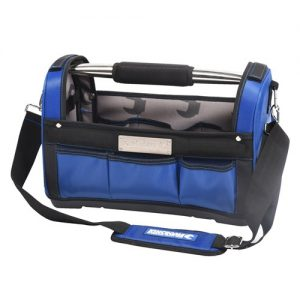 Kincrome | Cheap Tools Online | Tool Finder Australia Tool Bags K7425 lowest price online