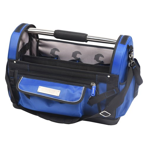Kincrome | Cheap Tools Online | Tool Finder Australia Tool Bags K7426 cheapest price online