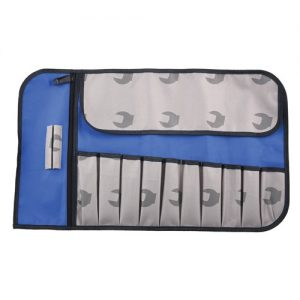 Kincrome | Cheap Tools Online | Tool Finder Australia Tool Bags K7428 lowest price online