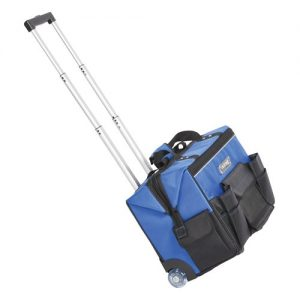 Kincrome | Cheap Tools Online | Tool Finder Australia Tool Bags K7430 lowest price online